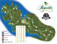 Bbi Spectator Page At Reynolds Lake Oconee